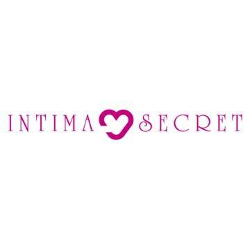 Intima Secret - Los Andes