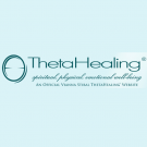 ThetaHealing Institute of Knowledge image 1