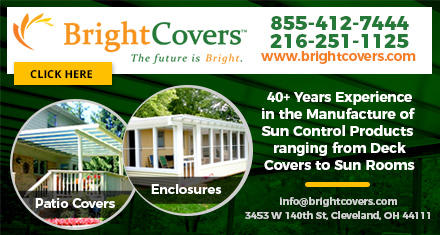 Bright Covers image 0