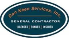 Dan Keen Services, Inc image 2