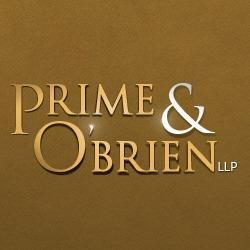 Prime & O'Brien, LLP