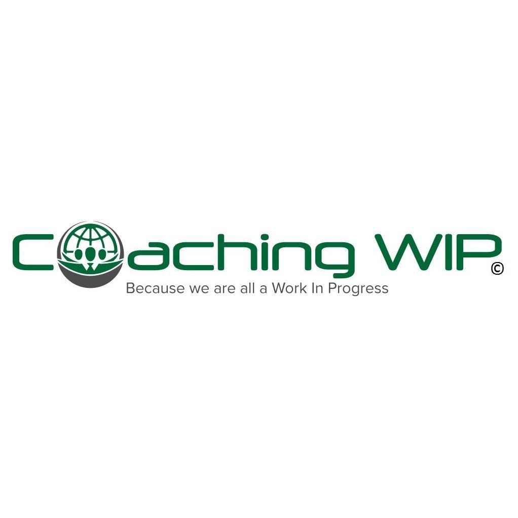 Coaching WIP image 3