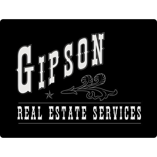 Gipson Real Estate Services, LLC