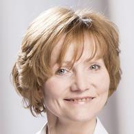 Kerstin Siebert