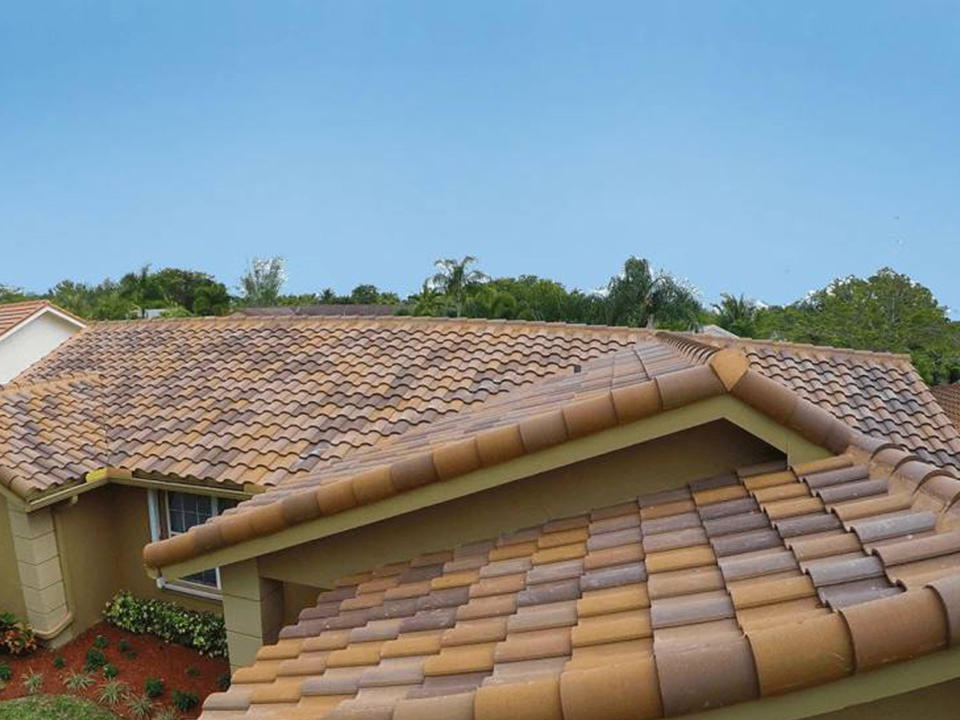 Paletz Roofing & Inspections image 1