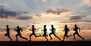 KC Running & Sports Medicine Store image 9