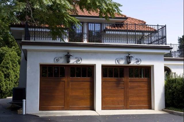 Garage Door Repair Channelview image 2