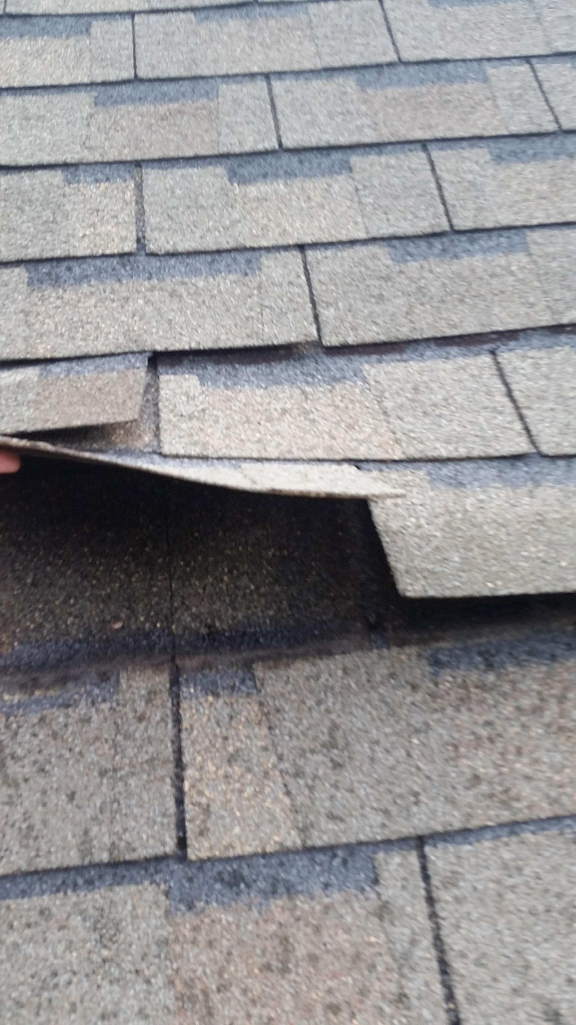 The Roof Group, LLC. image 15
