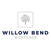 Mike Shannon - Willow Bend Mortgage