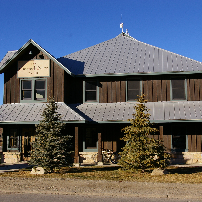 Crested Butte Electrical Inc. image 8
