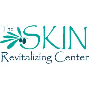 The Skin Revitalizing Center