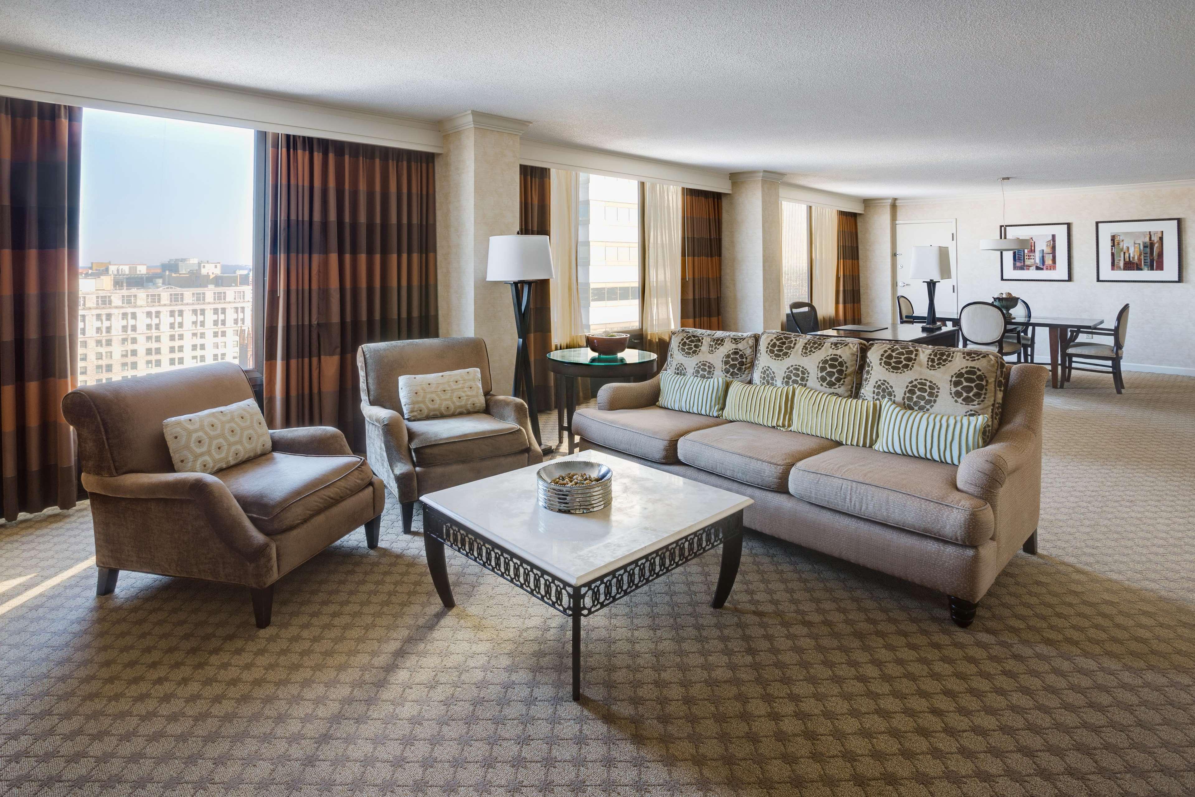 Hilton Hartford image 29