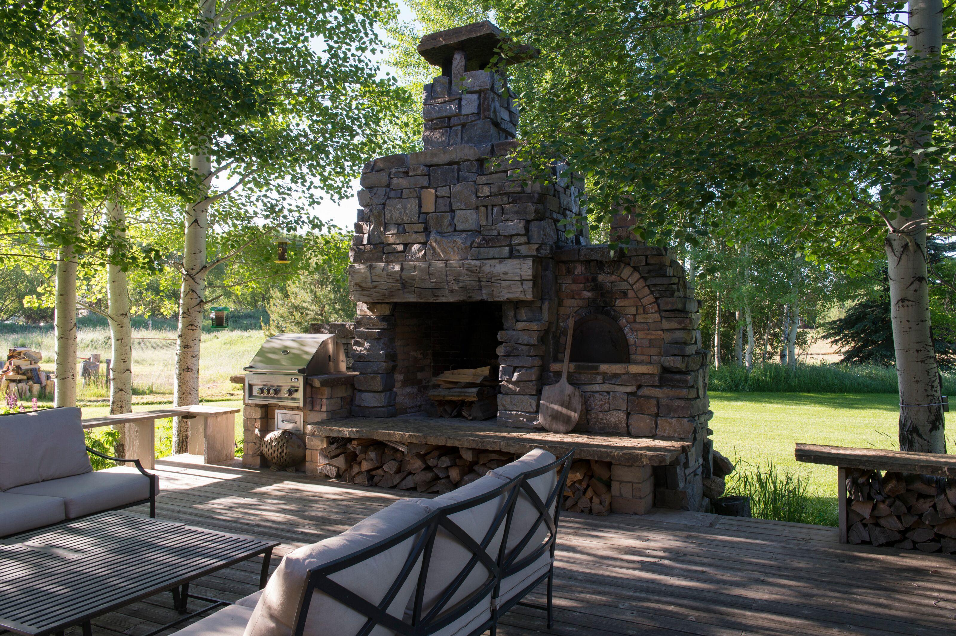 Bomber Bryan | Jackson Hole Real Estate Associates image 5