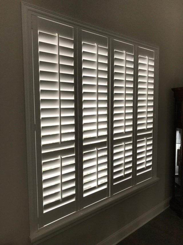 Direct Discount Blinds and Shutters image 1
