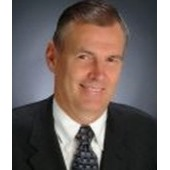 Michael Sprott with Real Estate Solutions of MI LLC