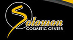 Solomon Cosmetic Center - Dr. George Solomon, M.D.