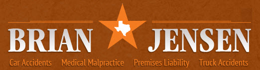 Personal Injury Attorneys in TX Bellaire 77401 B. L. Jensen, L.P. 6750 West Loop South Suite 800 (281)377-6461