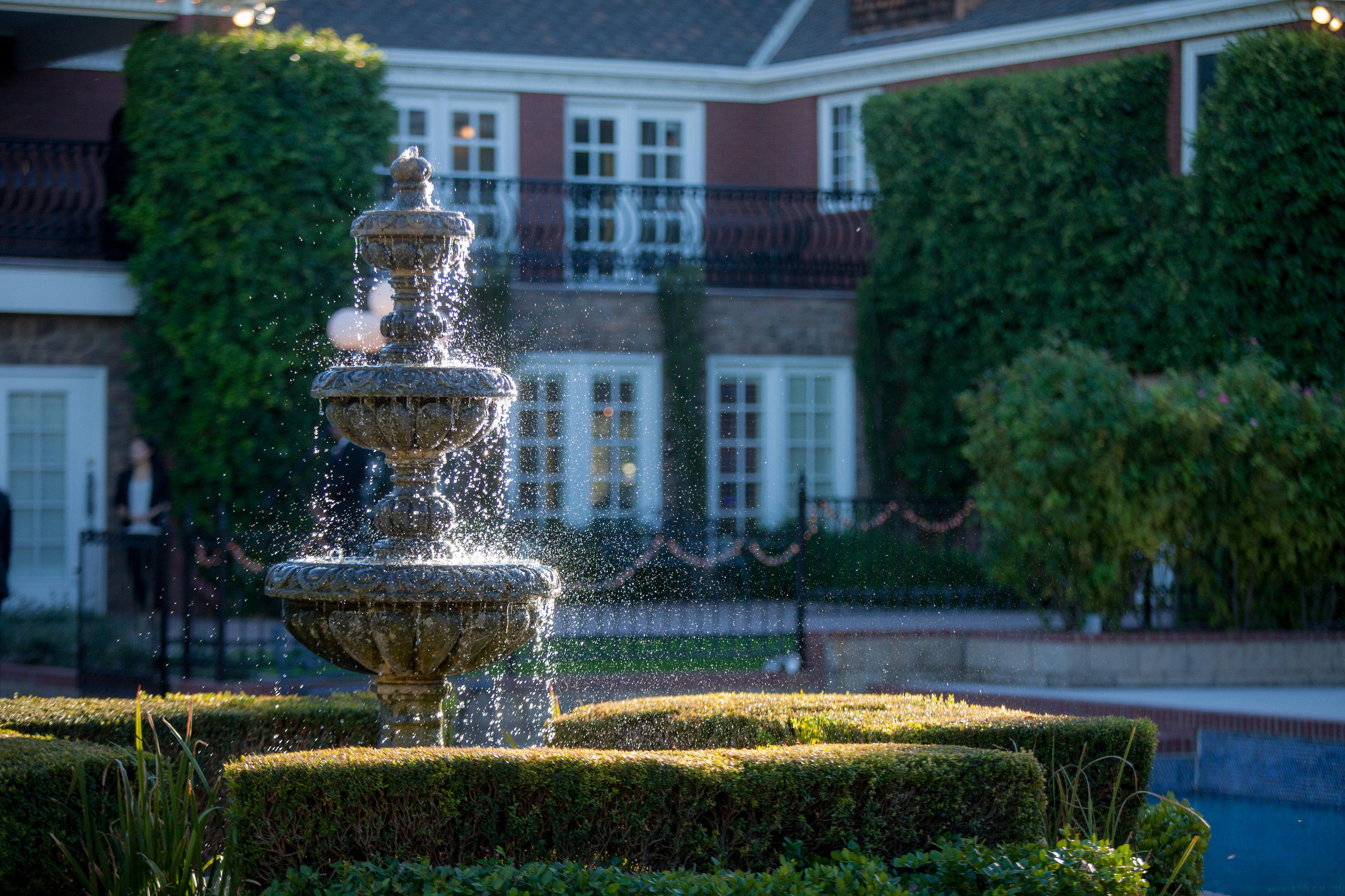 Stonebridge Manor image 6