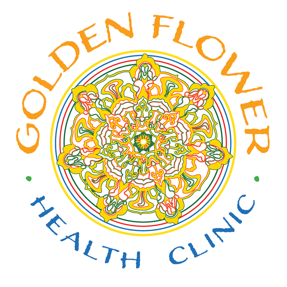 Golden Flower Health Clinic