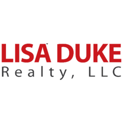 Lisa Duke Realty, LLC