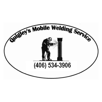 Quigley's Mobile Welding Service image 8