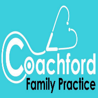 Coachford Family Practice