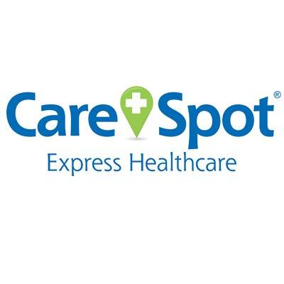 CareSpot Photo