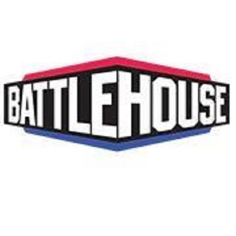 Battlehouse Fitness