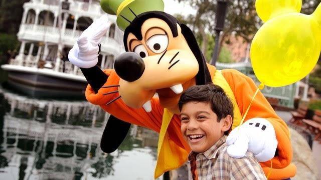Disneyland Resort Area image 57