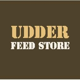 Udder Feed Store