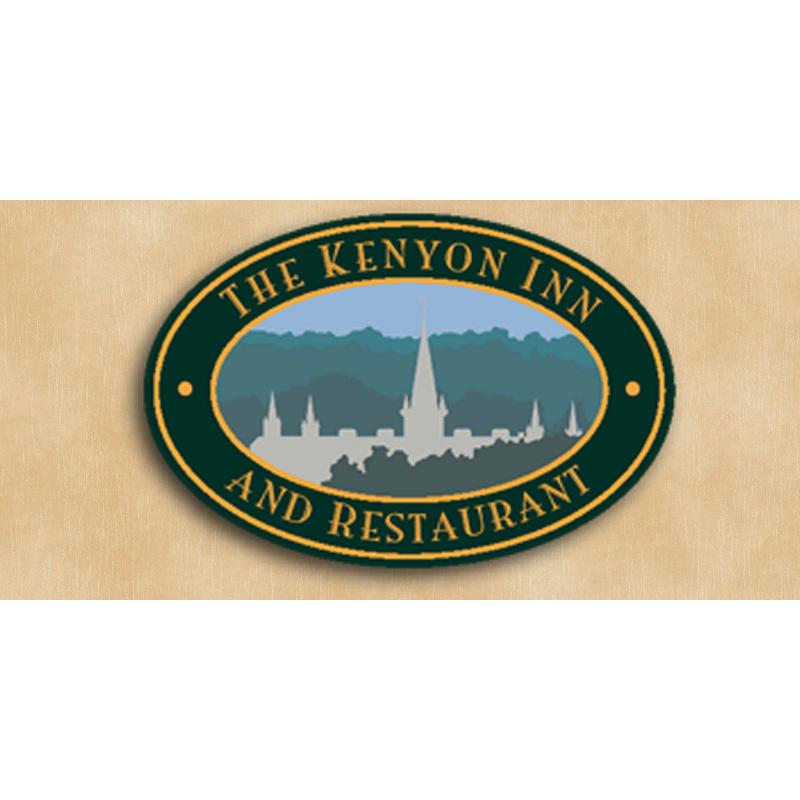 Kenyon Inn & Restaurant image 9