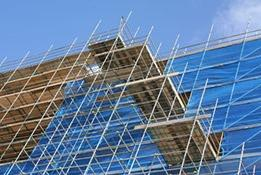 Fox's Ladder & Scaffold Co image 1
