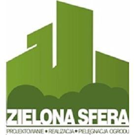 Zielona Sfera Krzysztof Kondracki