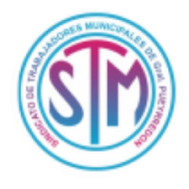 SINDICATO DE TRABAJADORES MUNICIPALES DE GRAL PUEYRREDON