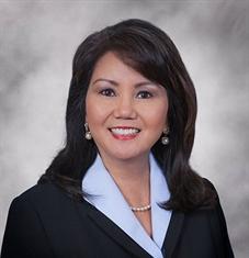 Sandra Yorong - Ameriprise Financial Services, Inc.