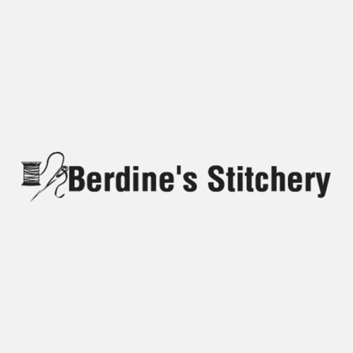 Berdine's Stitchery
