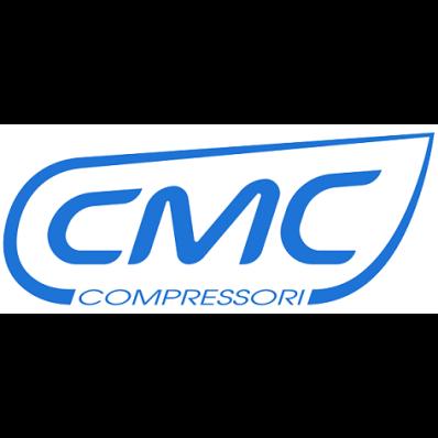 C.M.C. - Compressori Aria