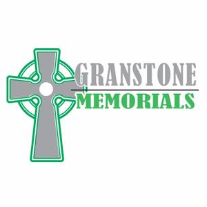 Granstone Memorials Ltd