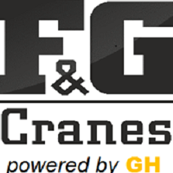F&G Cranes image 3