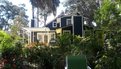 CertaPro Painters of North Jacksonville image 2