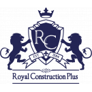 Royal Construction Plus