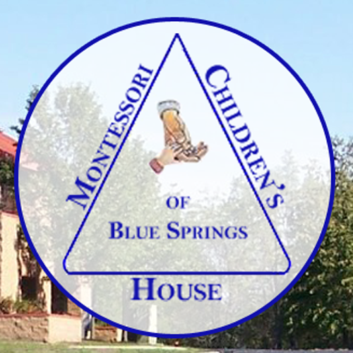 Montessori Children's House of Blue Springs image 9