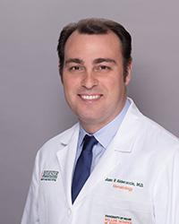 Juan Alderuccio, MD image 0