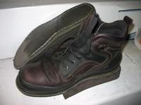 Cabot Resole & Shoe Repair image 9