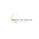 Kirksey Law Firm LLC