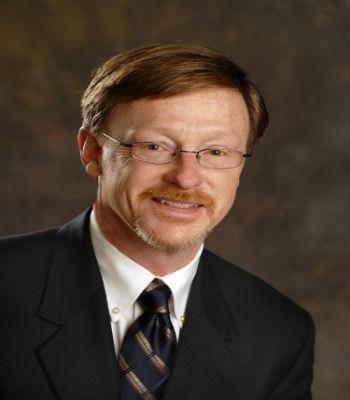 Mark Jones: Allstate Insurance