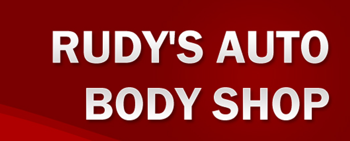 Rudy's Auto Body Shop image 0