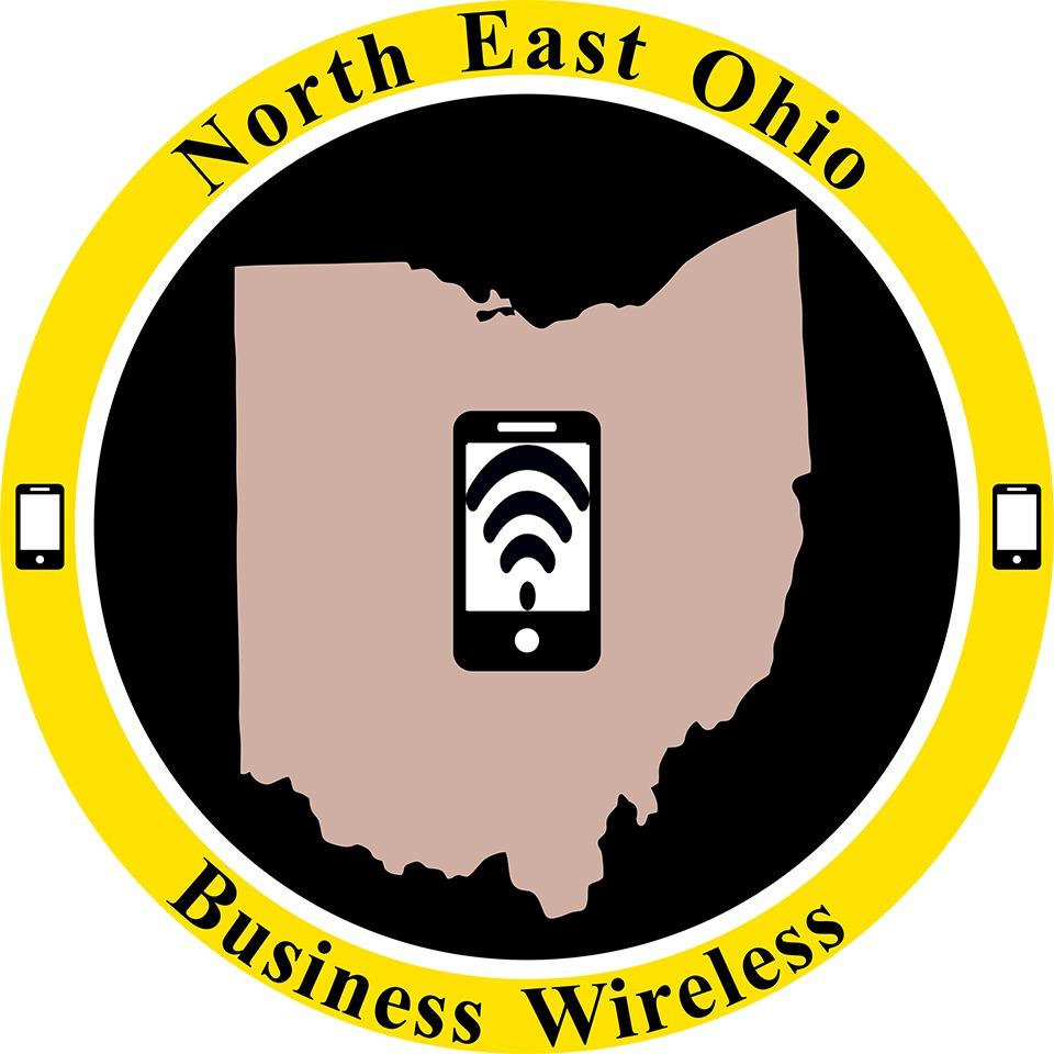 NEO Business Wireless