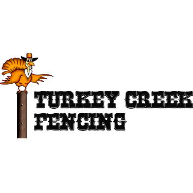 Turkey Creek Fencing image 15