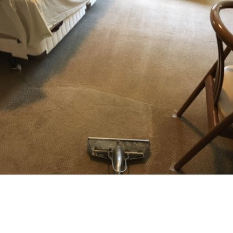 B/P Carpet & Upholstery Cleaning Inc image 1